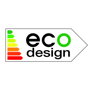 Ecodesign Roadshow voor professionals
