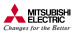 Mitsubishi Electric remet son rapport environnemental 2012